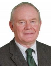 McGuinnessMLA
