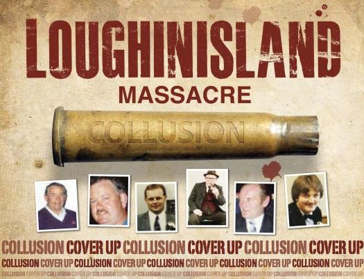 Loughinisland