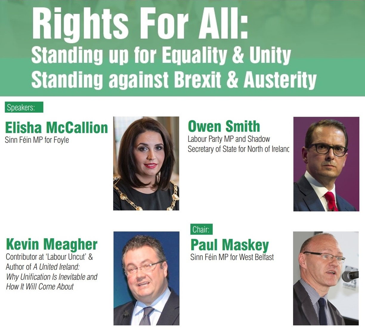 Rights4All